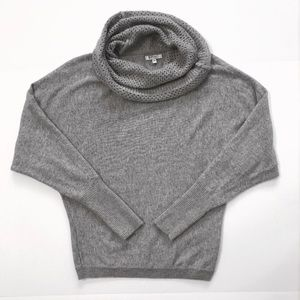 Sweater pullover turtleneck size SP